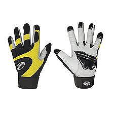 Glove, Bionic Multi WM, MPBG