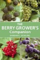 Book, Berry Grower's Companion