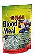 Hi-Yield Blood Meal, 2.75 lbs