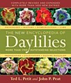 Book, Encyclo. of Daylilies