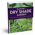 Book, Planting the Dry Shade..