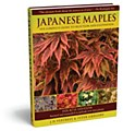 Book, Japanese Maples 4th Edtn