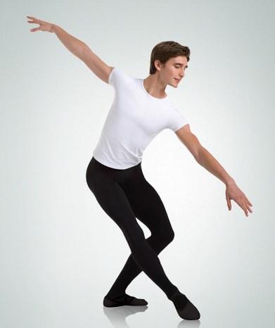 CONVERTIBLE FOOT DANCE TIGHT