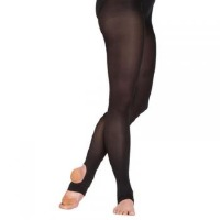 ULTRASOFT STIRRUP TIGHT