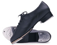 GIORDANO LACE UP