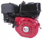 212cc DUCAR ENGINE