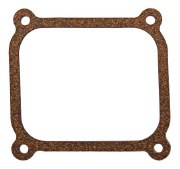 212cc VALVE COVER GASKET