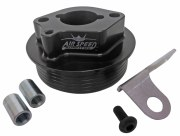AIRSPEED FILTER ADAPTER 2