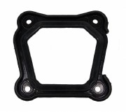 GASKET-VALVE COVER RUBBER