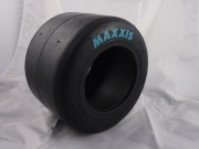 MAXXIS 6.00 HT3 (QUANTITIES LIMITED)