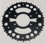 MINI PRECISION SPROCKET 44