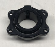 MINI PRECISION SPROCKET HUB