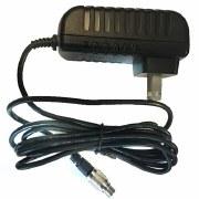 MYCHRON 5-PIN USB CHARGER
