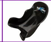 NEXGEN SEAT LARGE 2.0