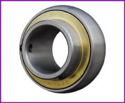PRC 206 CERAMIC AXLE BEARING (SMALL)
