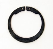 "SNAP RING 7/8"" BULLY"
