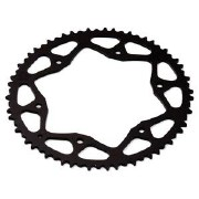TUCK & RUN SPROCKET 53