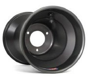 "VAN K PRO SERIES 6.5"" BLACK ( QUANTITIES WILL BE LIMITED PER ORDER)"