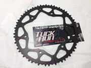 TUCK & RUN SPROCKET 62