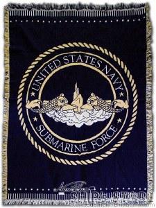 Afghan - Sub Officer Insignia