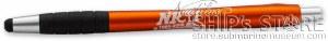 Pen - NR-1 Stylus & Pen