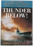 Book - Thunder Below!
