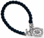 Bracelet - Compass & Anchor Gr