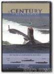DVD - Century Silent Service