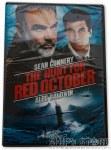 DVD - Hunt for Red October