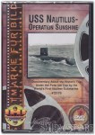 DVD - Operation Sunshine