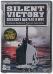 DVD - Silent Victory