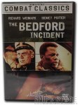 DVD - The Bedford Incident
