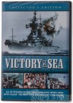 DVD - Victory at Sea