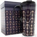 Mug - Anchors Away