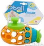 Toy - Oball Tubmarine