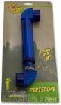 Toy - Periscope