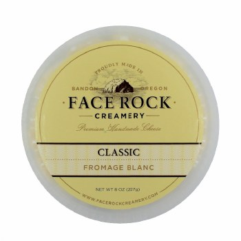 Fromage Blanc- Original