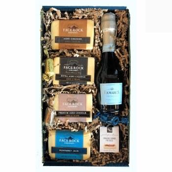 Celebration Gift Box