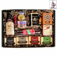 Face Rock Favorites Gift Box