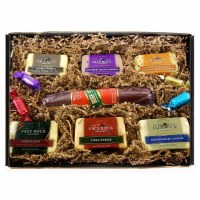 Fantastic Flavor Gift Box