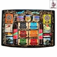 Premium Picnic Pack Gift Box