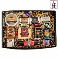 Ultimate CheeseFlight Gift Box