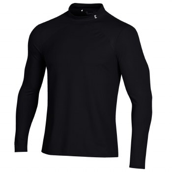 Cold Gear Long Sleeve T