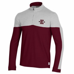 1/4 Zip Gameday Jacket