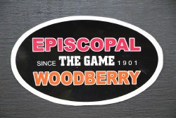 Decal The Game