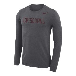 Dri-fit Long Sleeve T