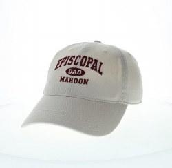 Episcopal Dad Hat