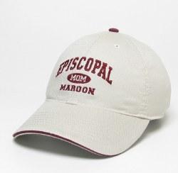 Episcopal Mom Hat