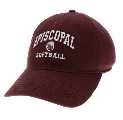 Softball Hat