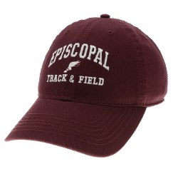 Track & Field Hat